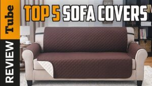 The Surprise Enigma Behind Top Quality Couch Slipcovers